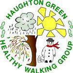 hghwg logo 1